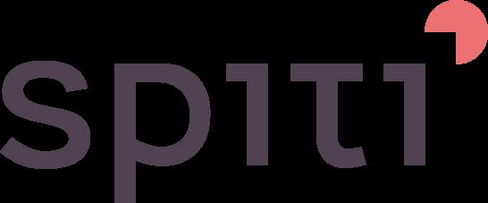 Logo da Spiti